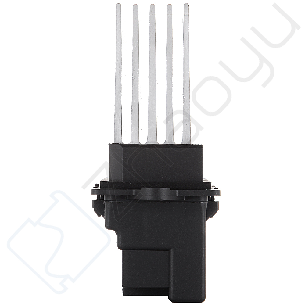 Heater Blower Motor Resistor Fits For Dodge 2001 2007 Town